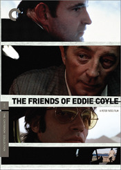 Subtitrare The Friends of Eddie Coyle