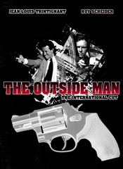 Subtitrare Un homme est mort (The Outside Man)