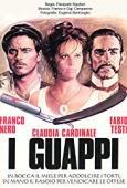 Subtitrare I guappi (Blood Brothers)