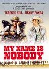 Subtitrare My Name Is Nobody (Il Mio nome è Nessuno)