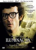 Subtitrare Iluminacja (Illumination)