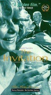 Subtitrare L'Invitation (The Invitation)