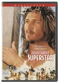 Subtitrare Jesus Christ Superstar
