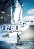 Subtitrare Juan Salvador Gaviota (Jonathan Livingston Seagull