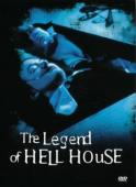 Subtitrare The Legend of Hell House