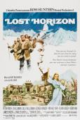 Subtitrare Lost Horizon