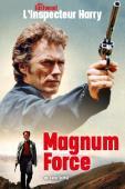 Subtitrare Magnum Force