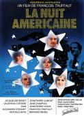 Trailer La nuit americaine
