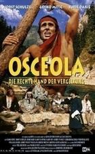 Subtitrare Osceola