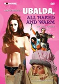 Subtitrare Ubalda, All Naked and Warm