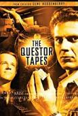 Subtitrare The Questor Tapes