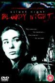 Subtitrare Silent Night, Bloody Night
