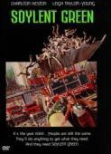 Subtitrare Soylent Green