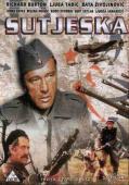 Subtitrare Sutjeska (The Battle of Sutjeska)