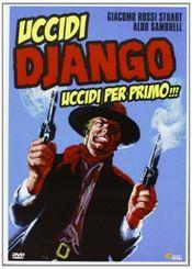 Subtitrare Uccidi Django... uccidi per primo!!! (Kill Django.