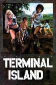 Subtitrare Terminal Island