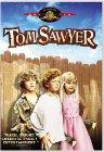 Subtitrare Tom Sawyer