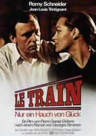 Subtitrare Le train