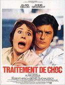 Subtitrare Traitement de choc