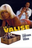 Subtitrare La Valise (Man in the Trunk)