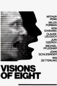 Subtitrare Visions of Eight