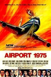 Subtitrare Airport 1975