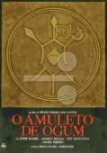 Subtitrare O Amuleto de Ogum