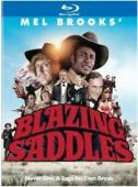 Subtitrare Blazing Saddles