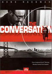 Subtitrare The Conversation