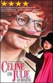 Subtitrare Celine et Julie vont en bateau (Celine and Julie G