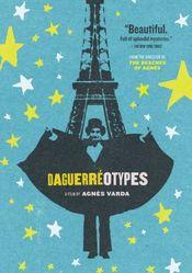 Subtitrare Daguerréotypes
