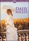 Subtitrare Daisy Miller