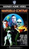 Subtitrare The Marseille Contract (The Destructors)