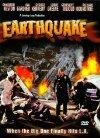 Subtitrare Earthquake