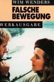 Subtitrare Wrong Move (Falsche Bewegung)