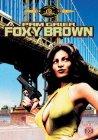 Subtitrare Foxy Brown