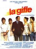Subtitrare La gifle (The Slap)