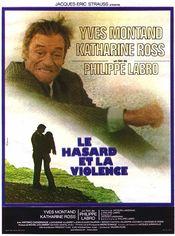 Subtitrare Le hasard et la violence (Chance and Violence)