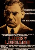 Subtitrare Lucky Luciano