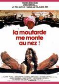 Subtitrare La Moutarde me monte au nez (I'm Losing My Temper)