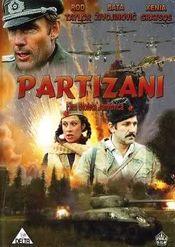 Subtitrare Partizani (Tactical Guerilla)