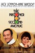 Subtitrare The Prisoner of Second Avenue