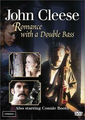 Subtitrare Romance With a Double Bass
