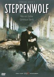 Subtitrare Steppenwolf