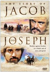 Subtitrare The Story of Jacob and Joseph