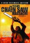 Trailer The Texas Chain Saw Massacre