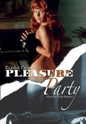 Subtitrare Une partie de plaisir (Pleasure Party)