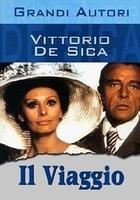 Subtitrare Il viaggio (The Voyage)
