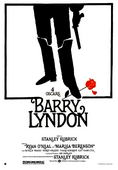 Trailer Barry Lyndon
