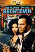 Subtitrare Bucktown